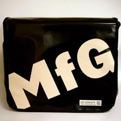 MfG ... mit freundlichen Grüßen