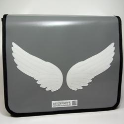 Flügelchen