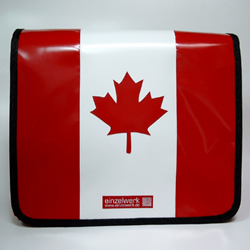 Kanada Look