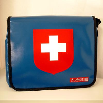 Schweizer Style